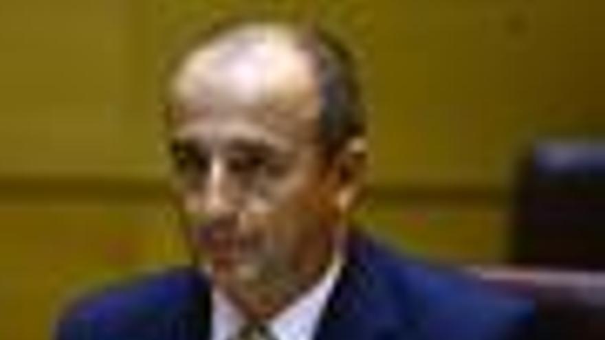 Sebastián pide a Magna y a los sindicatos de Figueruelas volver a la negociación