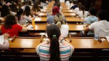 Una Universidad comprometida con las mujeres