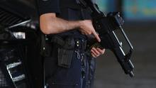 Varios detenidos y registros en una operación antiyihadista de Policía en Bolaños de Calatrava (Ciudad Real)