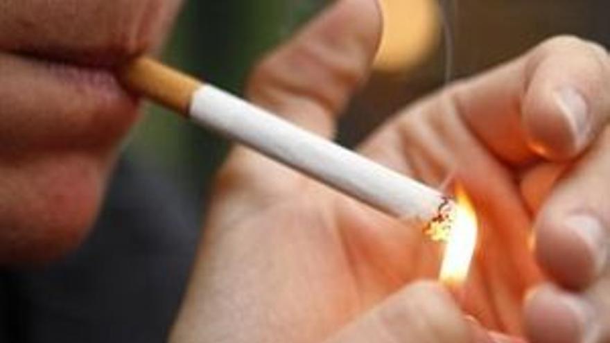 Las pérdidas, ''un bulo'' de la industria tabaquera