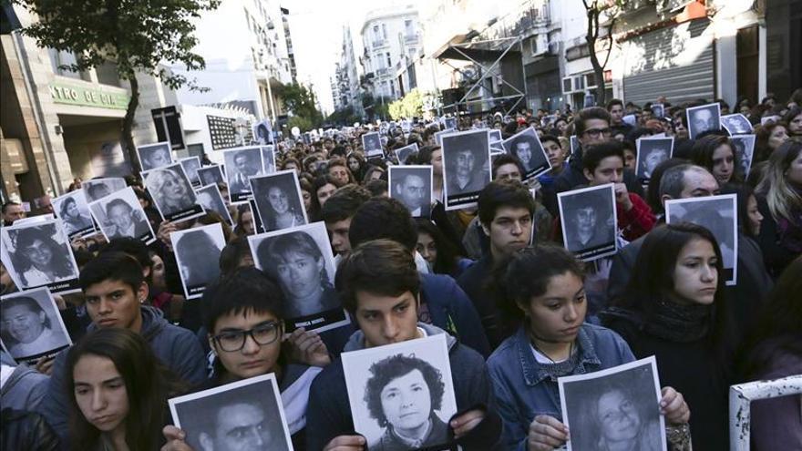 Gobierno argentino estudia suspender el memorándum con Irán