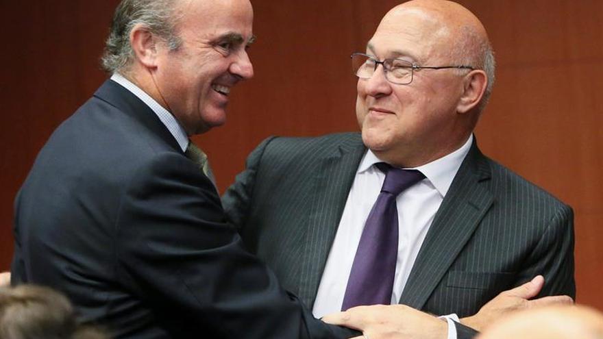 España se compromete con Bruselas a cerrar los presupuestos de 2016 en julio