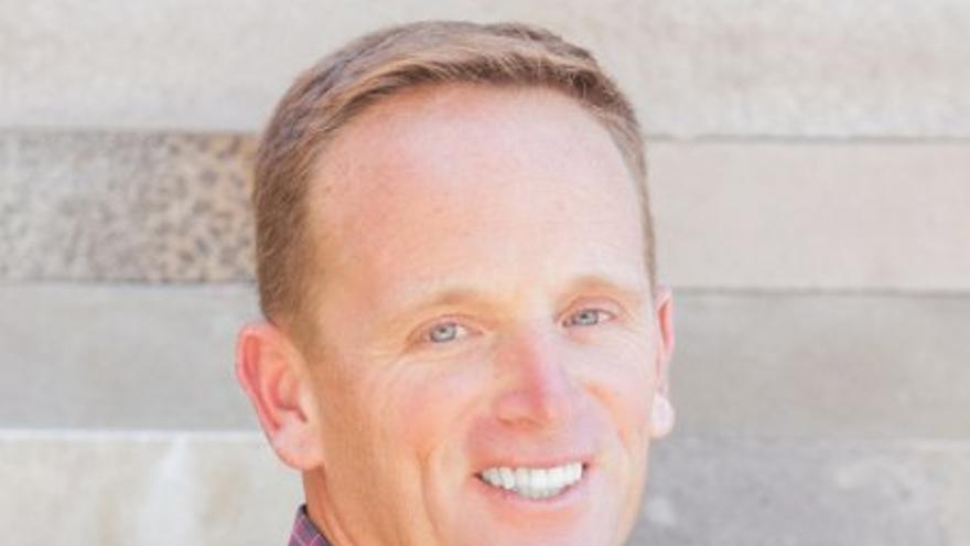 Jim Goetz, uno de los principales inversores de WhatsApp (Foto: Linkedin)