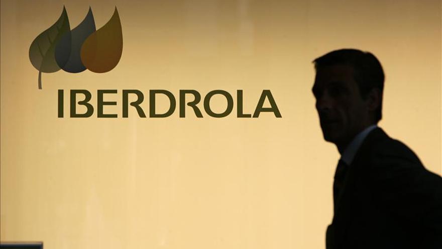 La CNMC abre expediente a Iberdrola por manipulación de precios