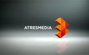 Vertele atresmedia empresa m s atractiva para trabajar for Cuarto mas empresa