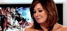 """Cuarto Milenio"""": Ana Rosa directora -por un día- del programa de ..."""