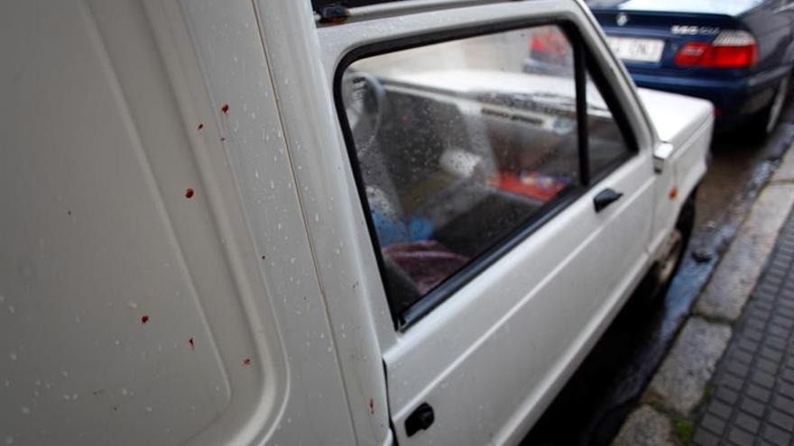 Muere apuñalado un hombre en A Coruña y detienen al presunto autor