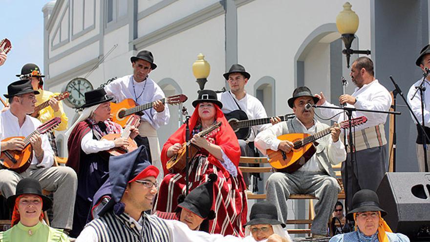 De la Feria en Santa Catalina #5