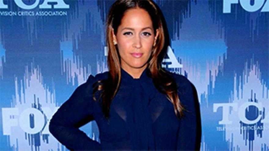 Elegida la actriz protagonista para el spin-off de Anatomía de Grey- Vertele