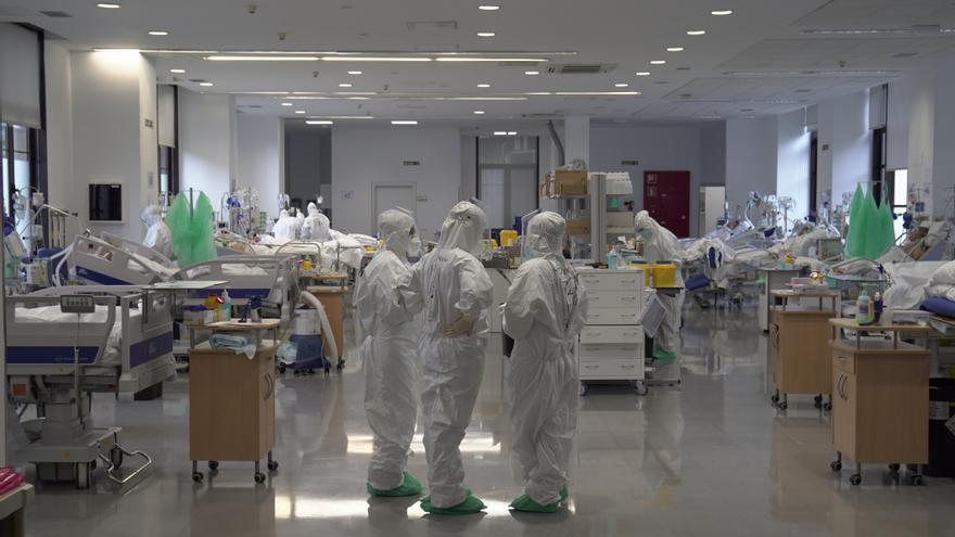 Las pandemias cotidianas