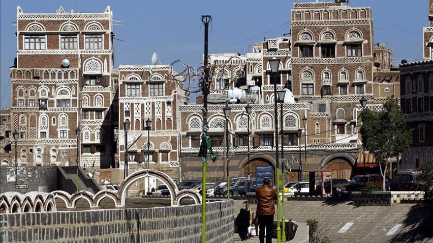 Muertos 13 soldados y 9 miembros de Al Qaeda en un ataque en el sur del Yemen