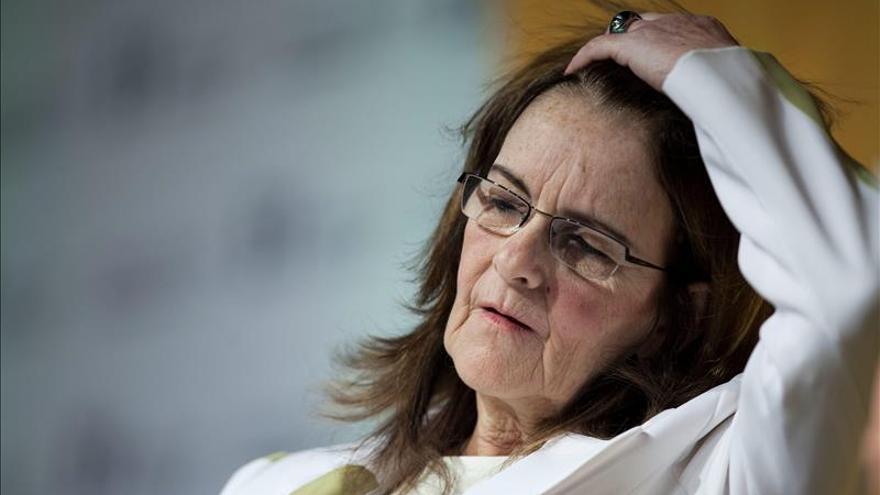 Petrobras confirma que toda su dirección será sustituida