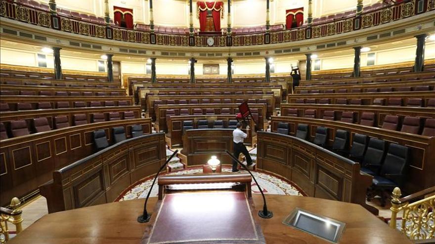 """Posada espera un debate de la nación de """"categoría"""" y con """"cortesía"""""""