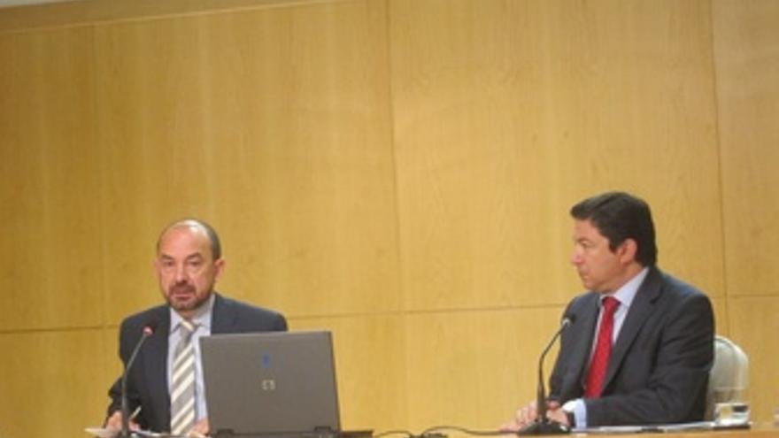 Junta De Gobierno De Madrid