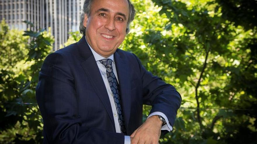 Emilio Duró: Hemos sobrevalorado la inteligencia e infravalorado la amabilidad