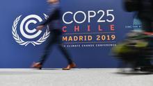 Uno de los puntos más delicados de la Cumbre del Clima: la creación de un mercado internacional de emisiones