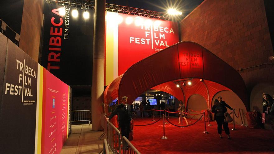 El Festival de Cine de Tribeca celebrará su 21 edición en junio de 2022