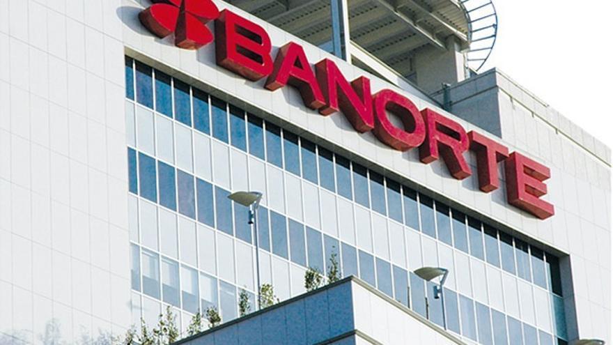 El banco mexicano Banorte cerró 2020 con un beneficio de 1.260 millones, un 16% menos