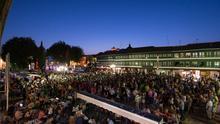 El Festival de Almagro llega al 99% de ocupación en su primer fin de semana