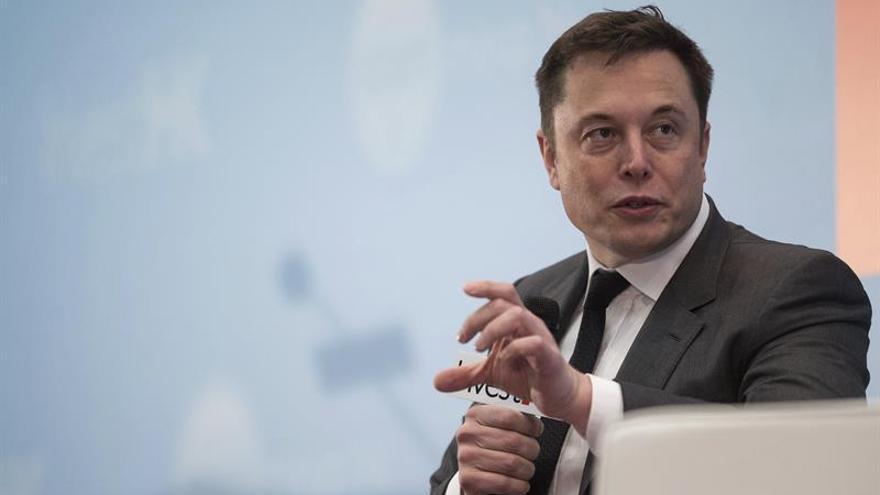 Tesla dará a conocer los resultados del primer trimestre en un momento dulce