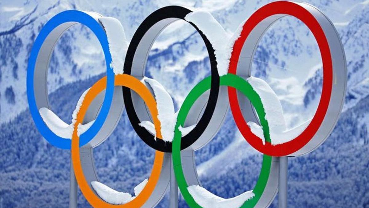 Aragón pide igualdad de condiciones en la candidatura de los juegos de invierno