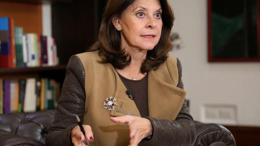 Colombia sentará un precedente con el San José para evitar empresas cazatesoros
