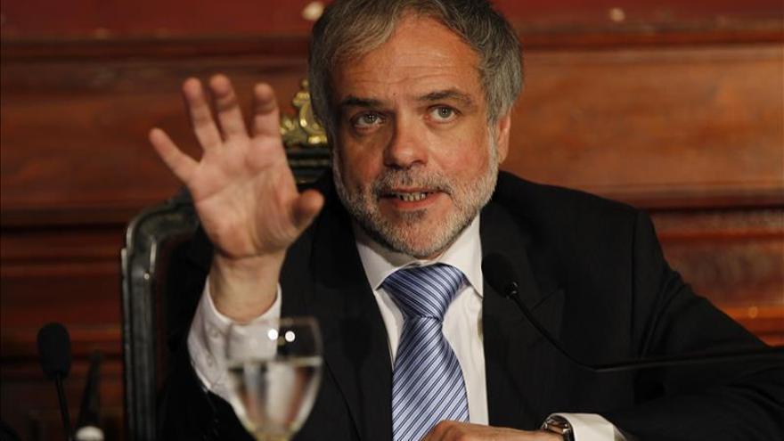 Uruguay valora como un logro el acuerdo alcanzado por la OMC en materia agrícola