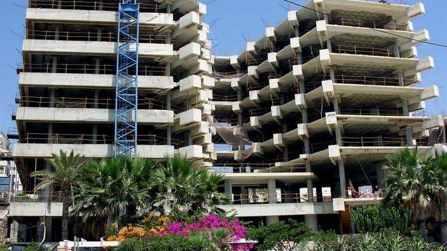 """Facua: La Ley hipotecaria """"beneficia en exceso"""" a los bancos ante los impagos"""