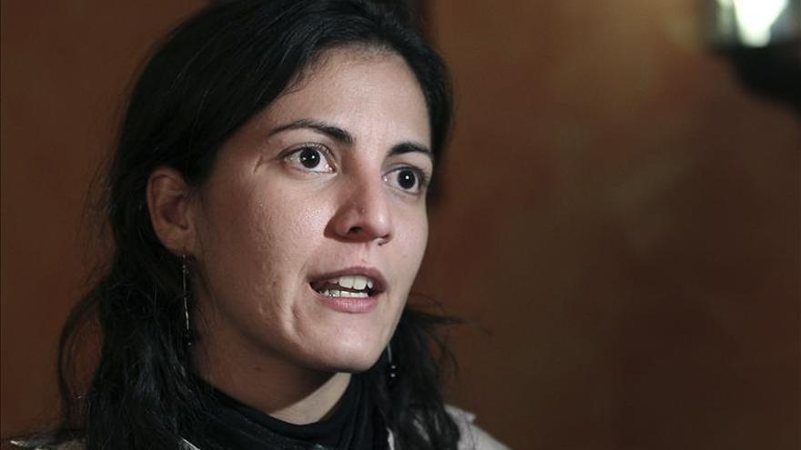 http://images.eldiario.es/sociedad/Rosa-Maria-Paya-ONU-investigar_EDIIMA20130312_0512_4.jpg