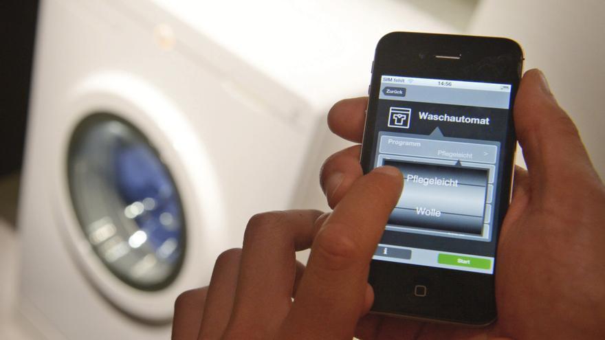 El gasto mundial en tecnología crecerá un 4 por ciento en 2013
