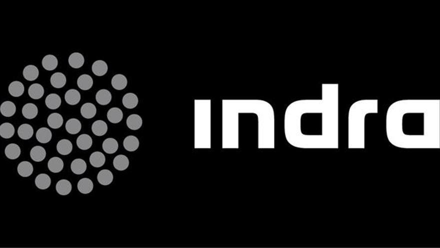 La española Indra firma un contrato para la provisión de servicios a la estatal argentina Aysa