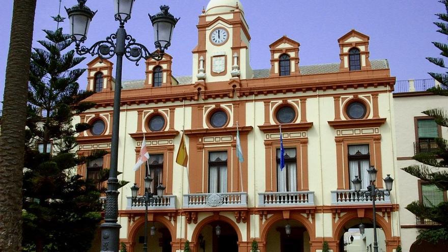 El coste por habitante de los servicios públicos básicos es en Madrid de 690 euros y en Barcelona, de 761