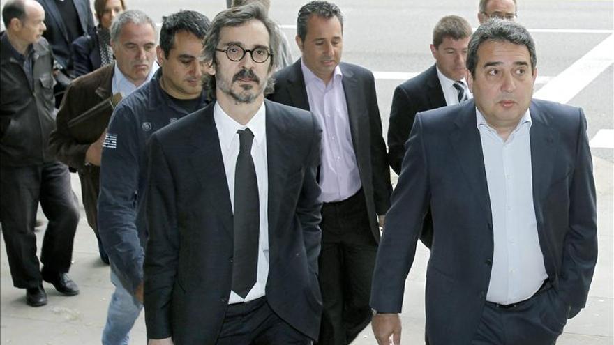 Una plataforma revela sobresueldos de 44 alcaldes catalanes