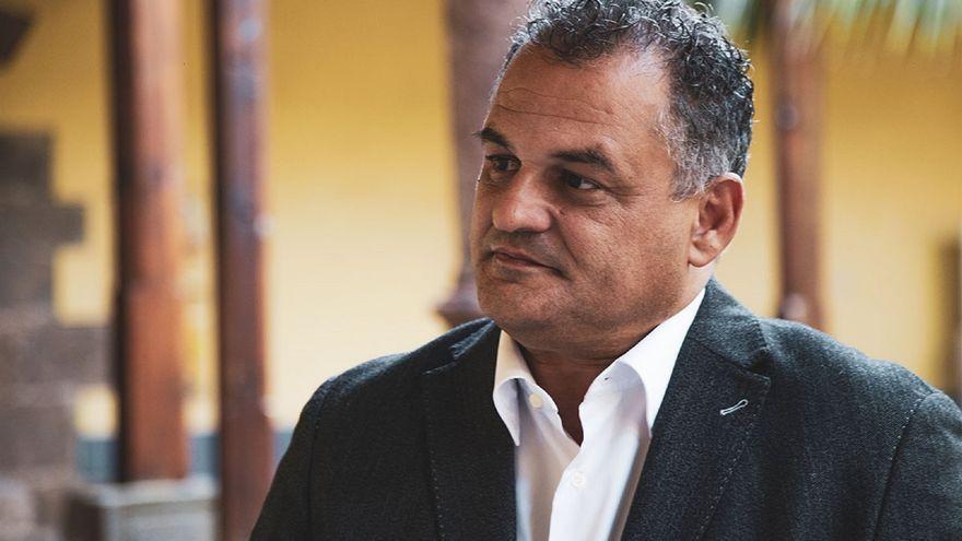 La Justicia tumba el recurso de Coalición Canaria contra la composición plural de las comisiones del pleno de La Laguna
