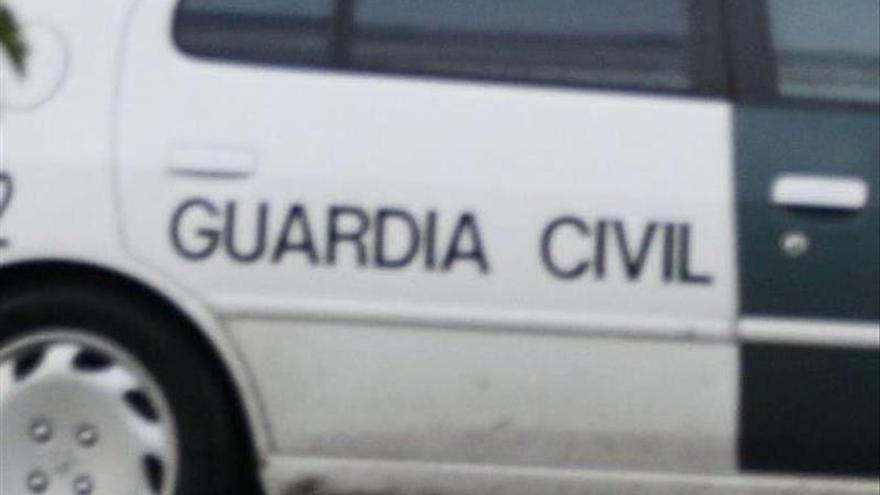 Desmantelan un laboratorio de cocaína en Huelva con 11 detenidos