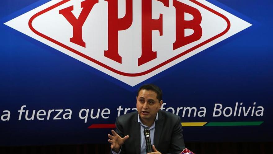 La empresa insignia de Bolivia no logra quitarse el estigma de la corrupción
