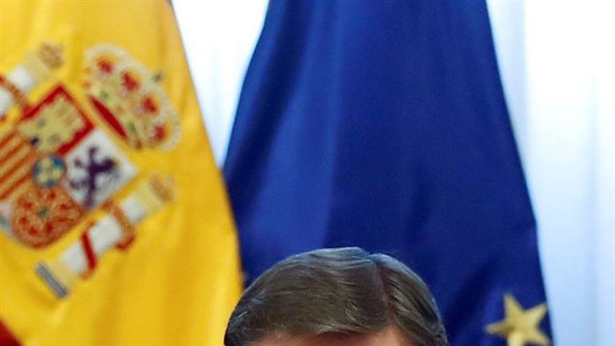 Planas: Ni era competente ni tenía conocimiento sobre robo de agua en Doñana