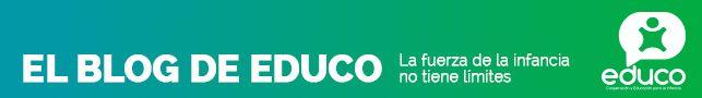 El blog de Educo