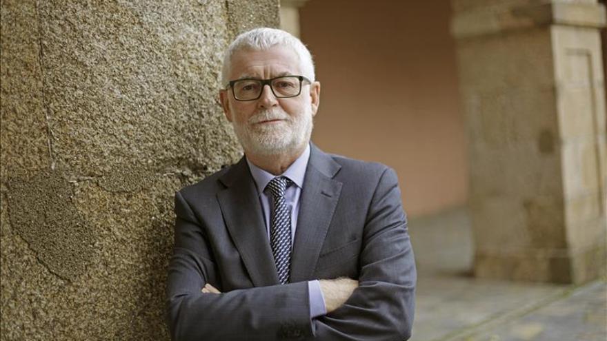 """Los rectores españoles sostienen que """"no sobran universitarios"""""""