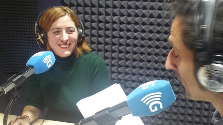 CC Lucía Jijtmaer