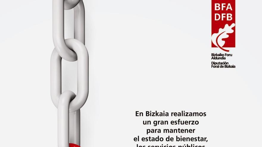 Solo el 20% de los establecimientos vizcaínos entregan voluntariamente ticket al realizar una venta