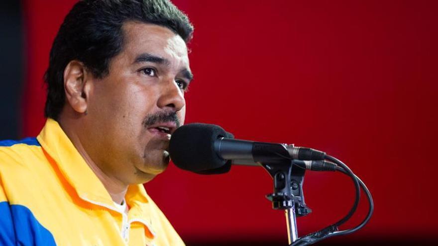 Cámara venezolana de alimentación dice que Gobierno no liquidó 2.431 millones