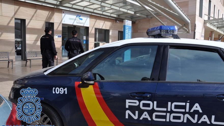 La Policía busca nuevo himno y abre un concurso con 10.000 euros para el ganador
