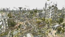 Más ciencia ficción y menos spin doctors frente a la emergencia climática