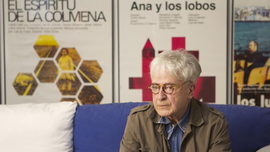 José María Cruz Novillo