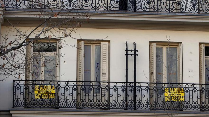 El Gobierno tiene previsto aprobar este viernes un nuevo decreto de vivienda