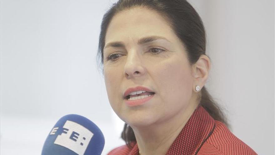 Diputados de América piden desde Panamá unión regional de parlamentos