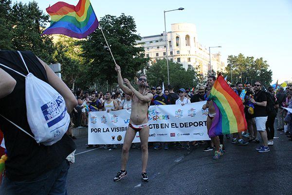 manifestacion-orgullo-2016-95