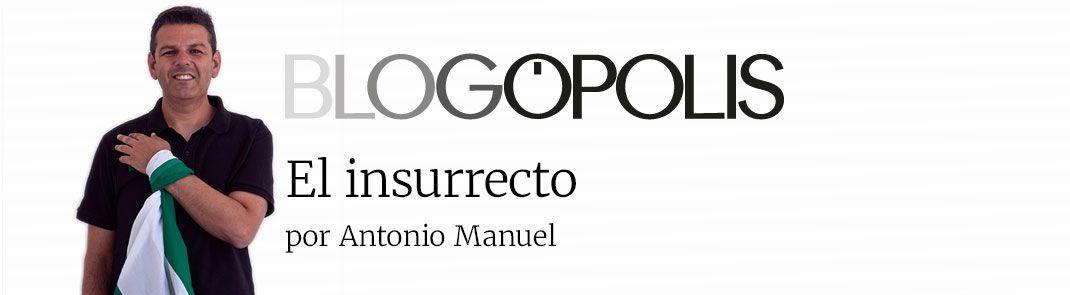 cabeceraelinsurrecto-web-blogopolis