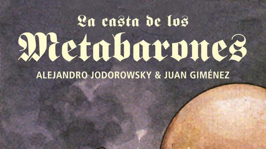 Fallece el historietista argentino Juan Giménez víctima del coronavirus